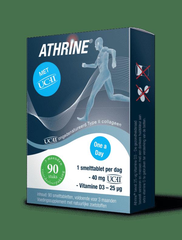 athrine